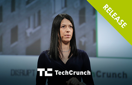 DefinedCrowd releases new feature at TechCrunch Disrupt NY